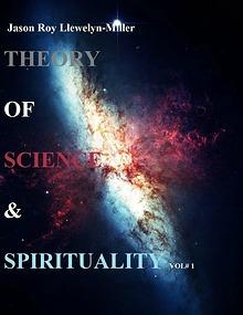 Theory Of Science & Spirituality