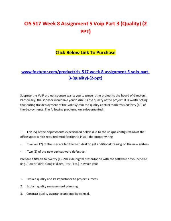 communication sample essay advantage internet