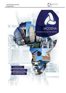 Modena Design