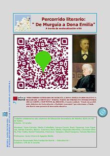 Publicaciones didácticas Biblioteca IES de Sabón