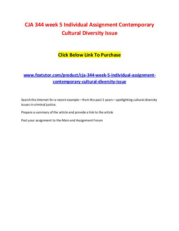 cultural diversity in professional comm essay