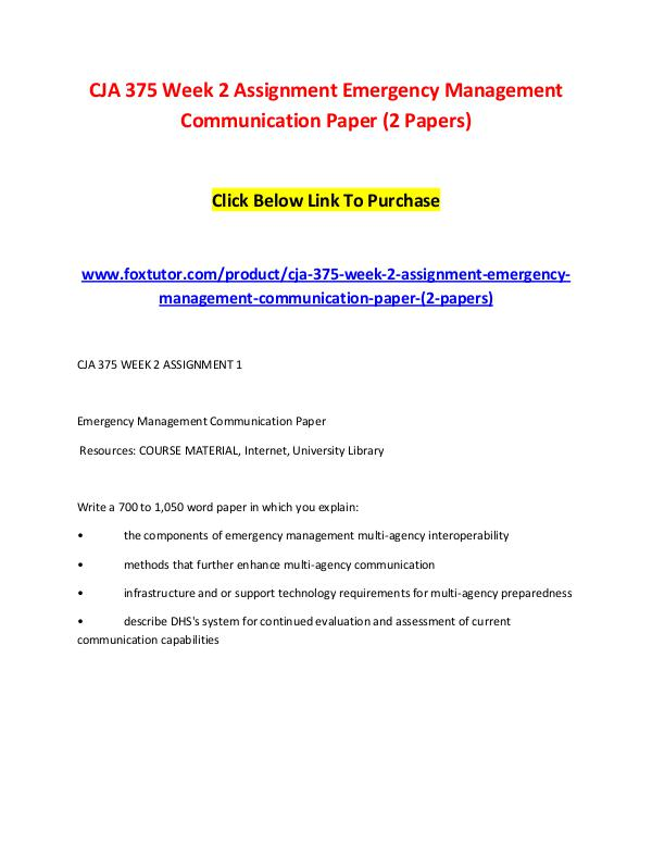 essay writing comments green india mission