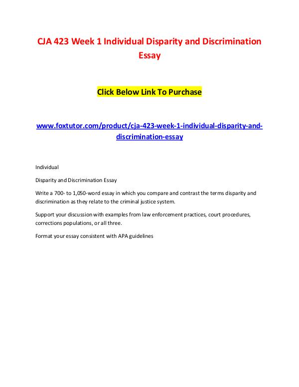 problem solving mini project report essay