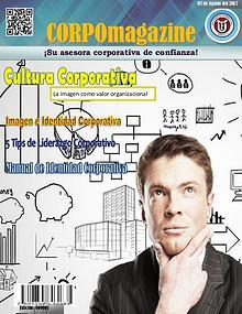 CORPOmagazine