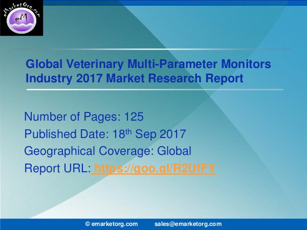 current market research report on synthetic bio based lubricants market essay