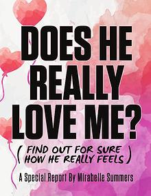 Mirabelle Summers Wrap Him Around Your Finger PDF /eBook