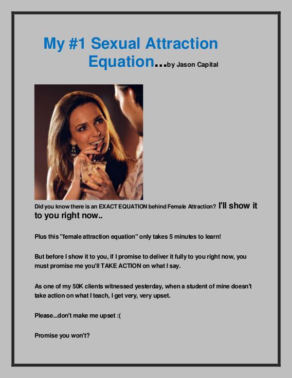 ⓁⓄⓋⒺⓈⒶⓋⒺⓇ » Jenna James: Bait Him Back PDF (eBook) | Joomag