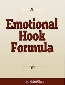 Aaron Fox: Emotional Hook Formula The Drama Method PDF/eBook