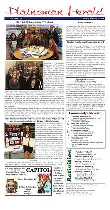 Plainsman Herald 130.15.10.3
