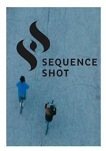Sequence Shot Film Festival