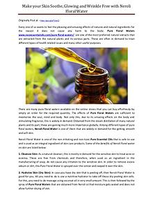 Essential Oils   Online Essential Oils Suppliers   Neo Essential Oils