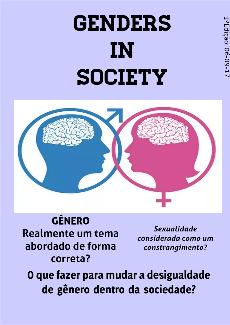 gender issues in society In this lesson, we will define gender roles and look into the traditional roles of men and women we will also explore the shift in these roles and.