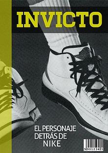 Revista Invicto