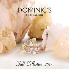 Dominics Fine Jewelry