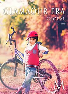 Glamaour Era Global