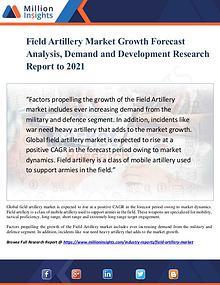 Million Insights Reports