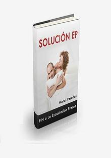 SOLUCION EP PDF GRATIS