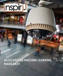 Inspirit IoT Introduction