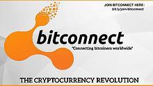 Bitconnect Lending Platform
