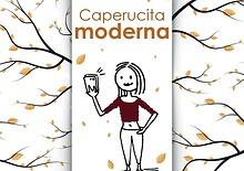 Caperucita moderna