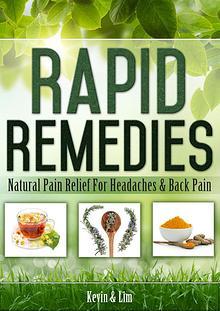 Pure Natural Healing PDF / Book Free Download