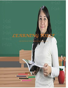 LEARNING   TOEFL