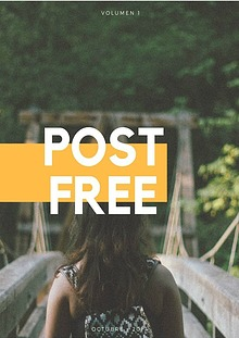 POST FREE