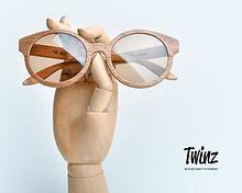 Twinz Look Book