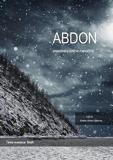 Abdon 1/2018