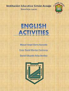 seminario-libro