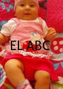 EL ABC
