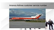 austrian airlines reservation telephone number