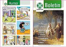 Boletin ASOPEN 38