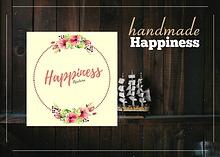 Happiness_Biju