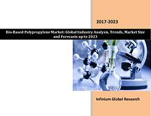 Nutraceutical Ingredients Market