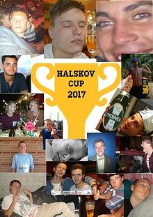 Halskov Cup 2017
