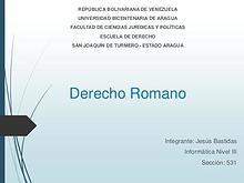 PUBLICAR NUESTRA REVISTA