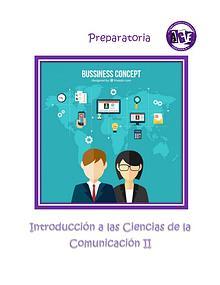 Introducción Comunicación 2