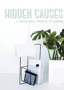 Hidden Causes - a Psychological Approach to Learning