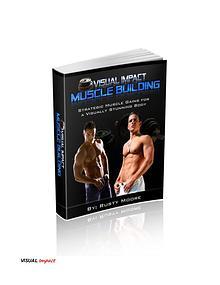 Visual Impact Fitness PDF / eBook Free Download