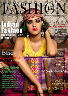 Fashion-Ista 20Dec2017