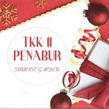 e-Magazine TKK 11 PENABUR