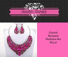 Jazzlyn Jewelry