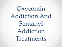 Canadian Addiction Rehab