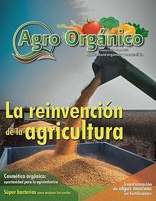 Agro Orgánico 09