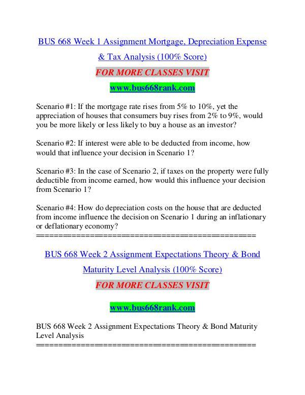Problem solving with trigonometric ratios worksheet picture 10