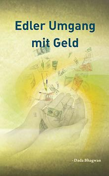 Noble Use Of Money (In German)