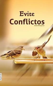 Avoid Clashes (In Spanish)