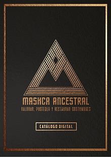 MASHCA ANCESTRAL