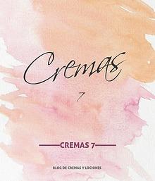 CREMAS 7